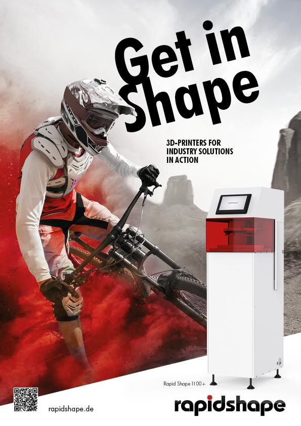 createam-rapidshape-industry