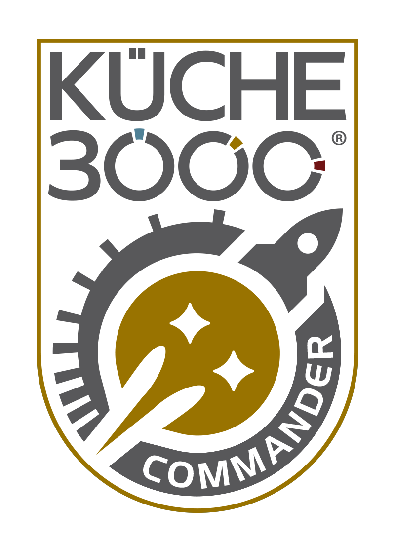createam_kueche3000_commander
