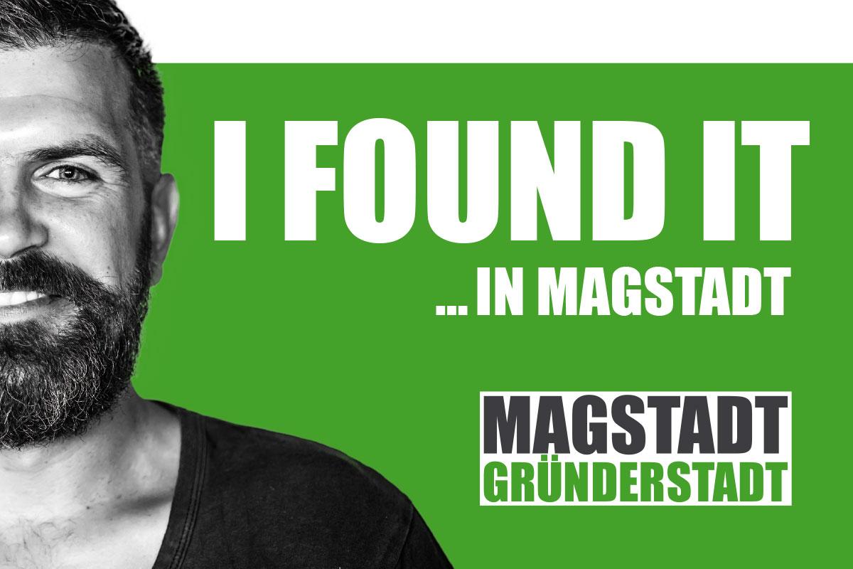 createam_magstadt-tom