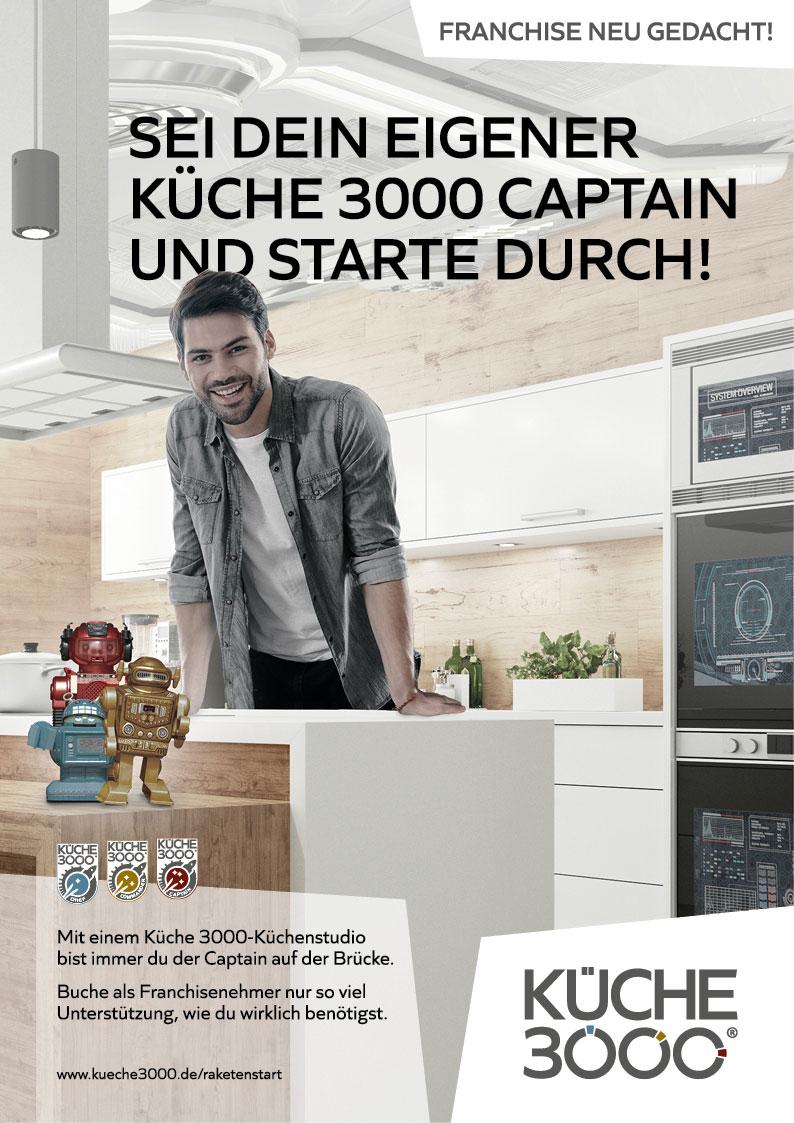 createam_kueche3000_anzeigenmotiv