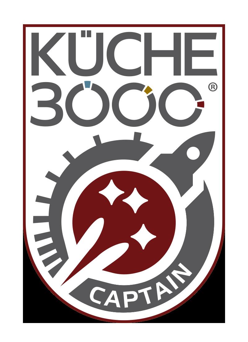 createam_kueche3000_captain