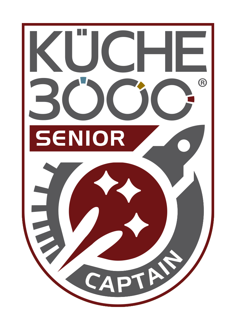 createam_kueche3000_captain_s