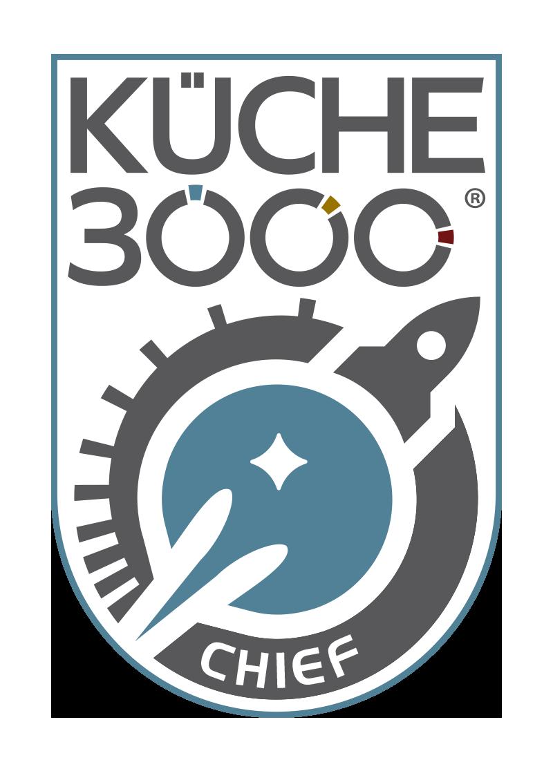 createam_kueche3000_chief