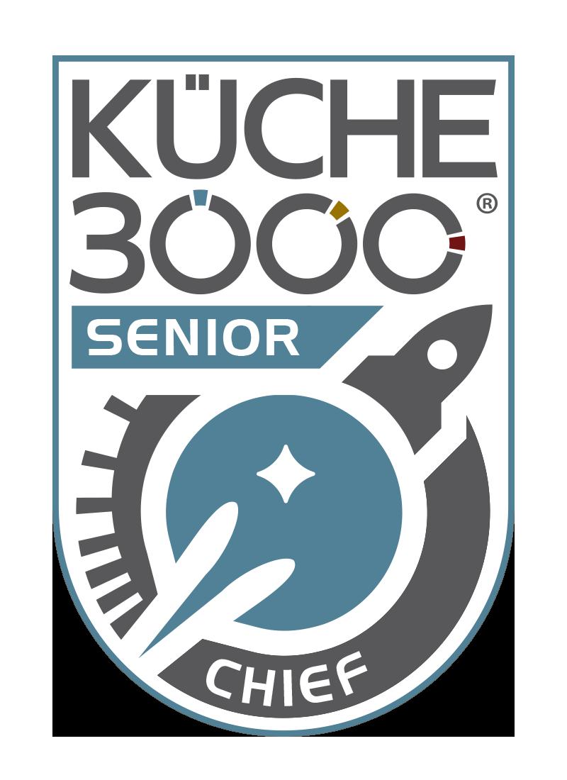 createam_kueche3000_chief_s