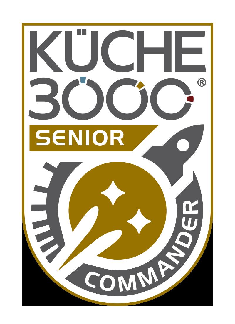 createam_kueche3000_commander_s