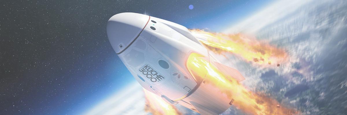 createam_kueche3000_rakete